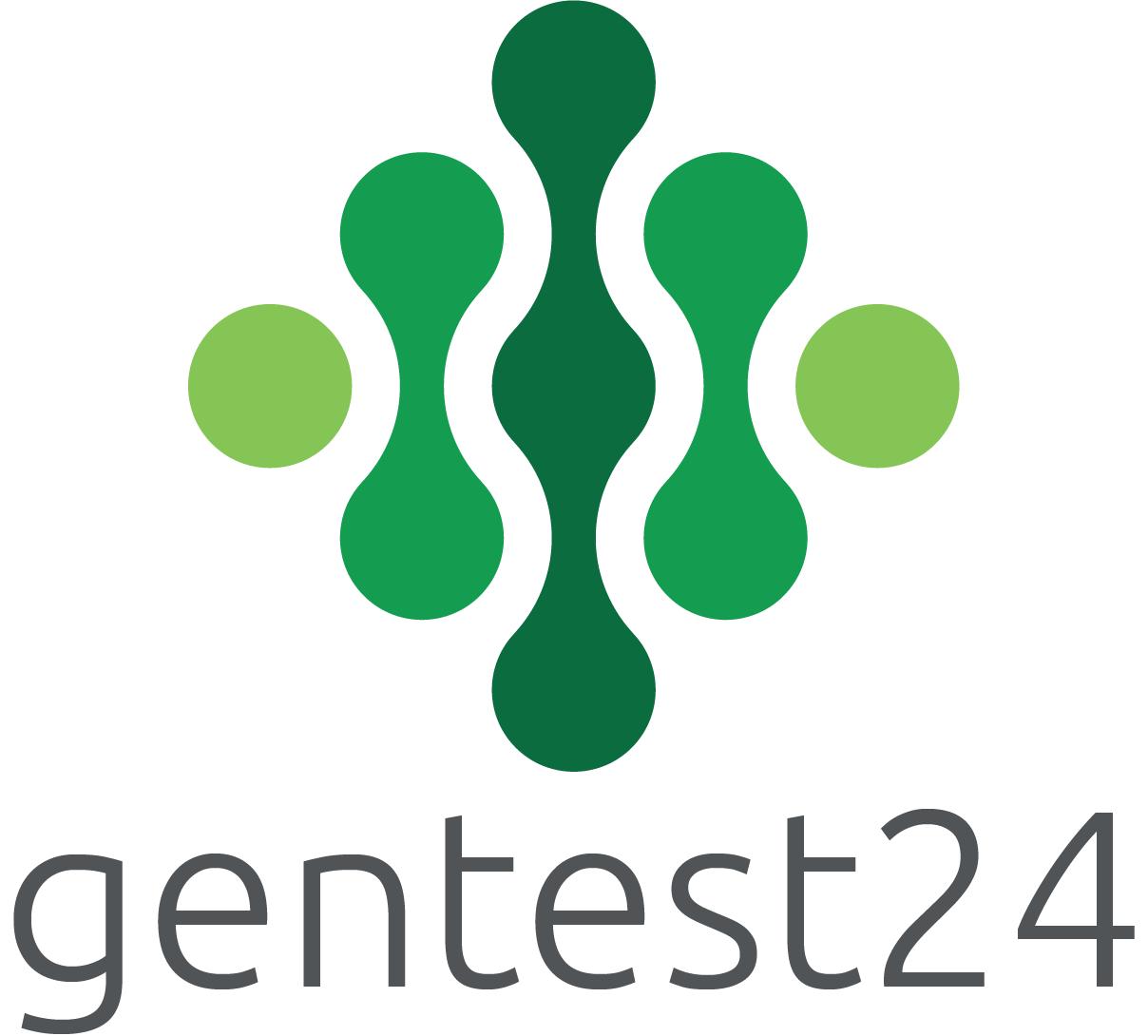 gentest24.com